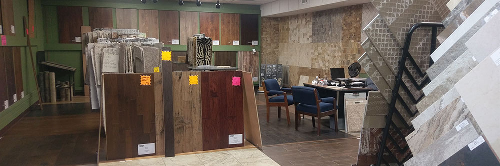 Flooring Liquidators Tyler Texas Discount Carpet