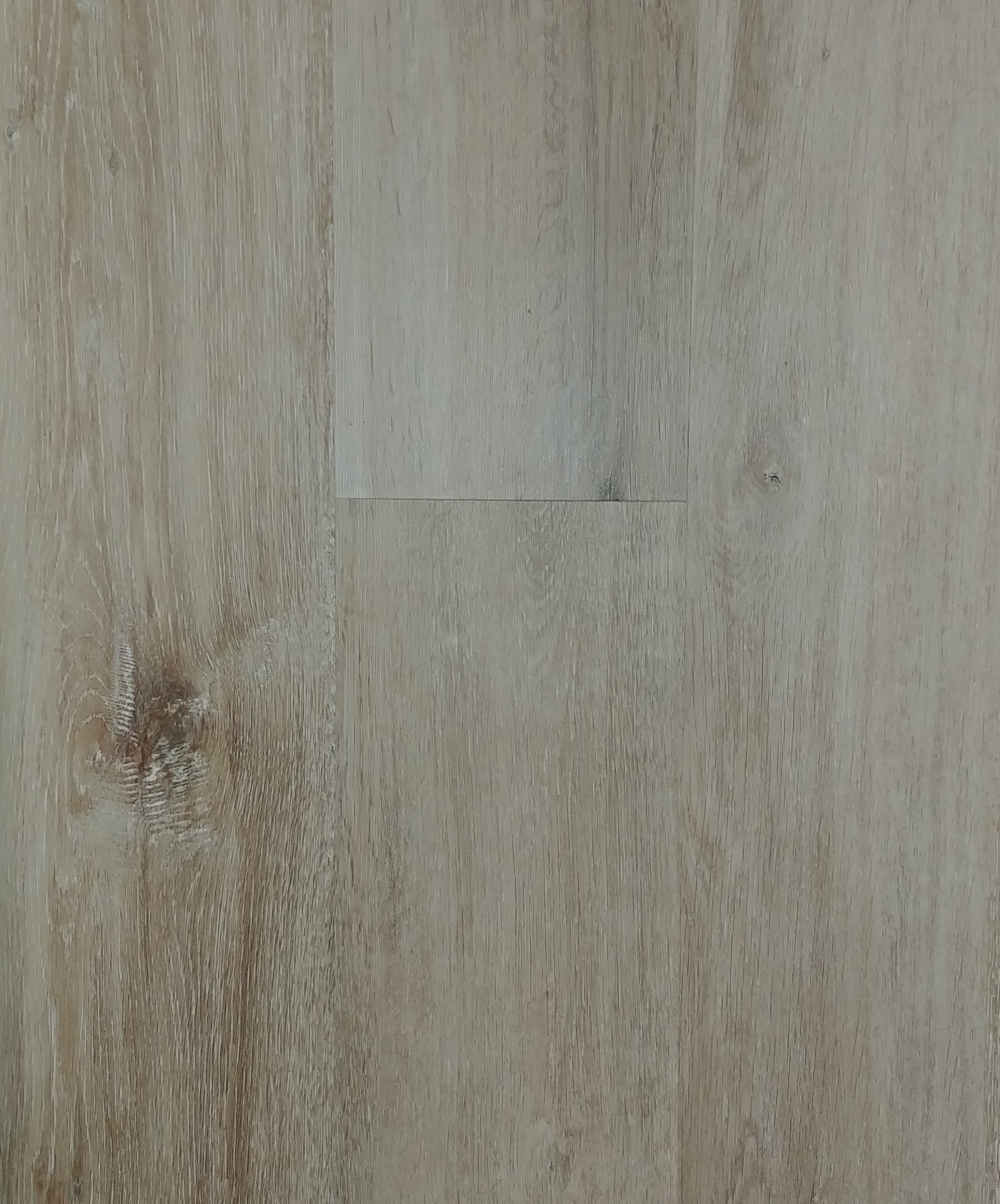 Builder's Choice, Aged Hickory   20mil