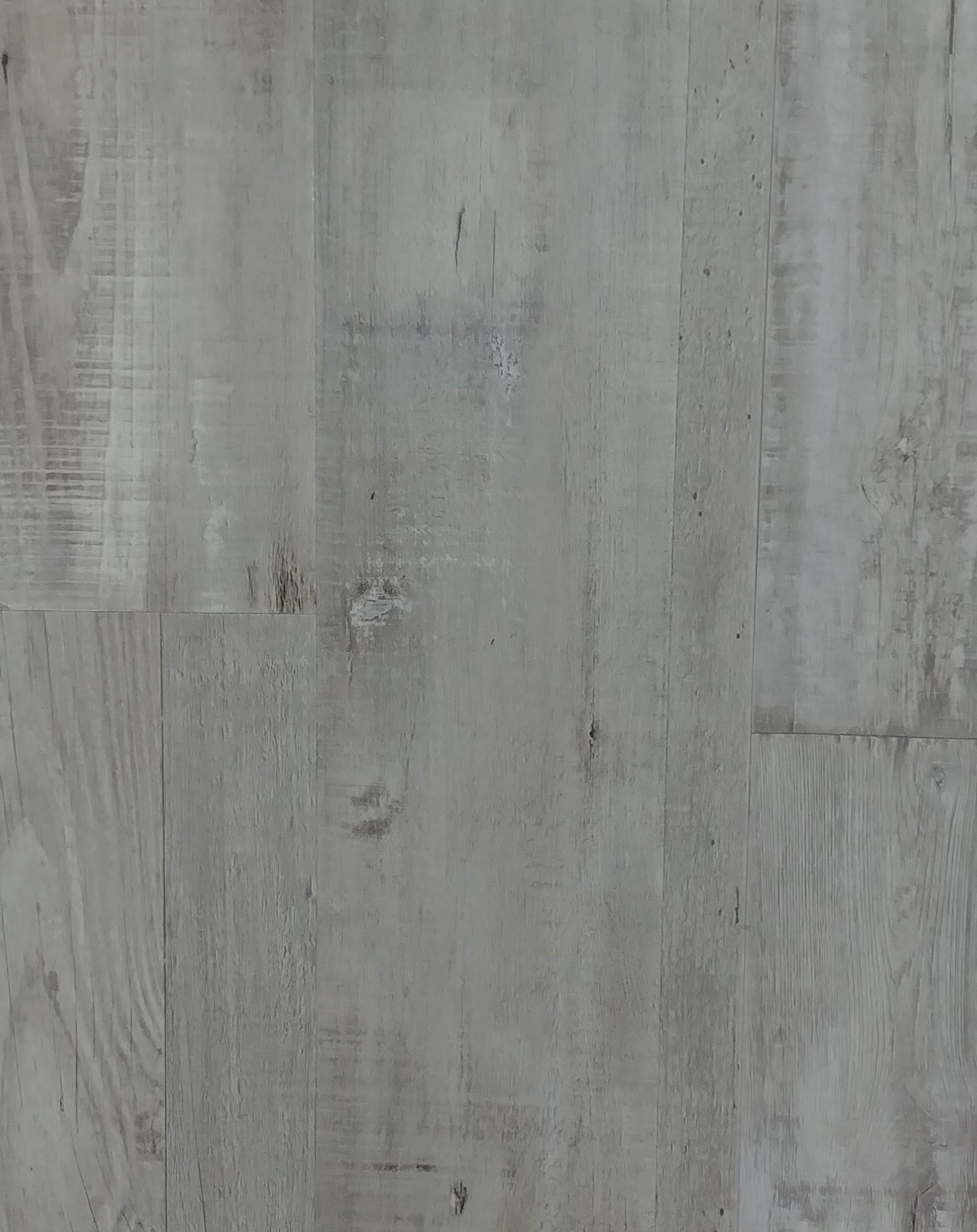 Builder's Choice, Gray Ash   20mil