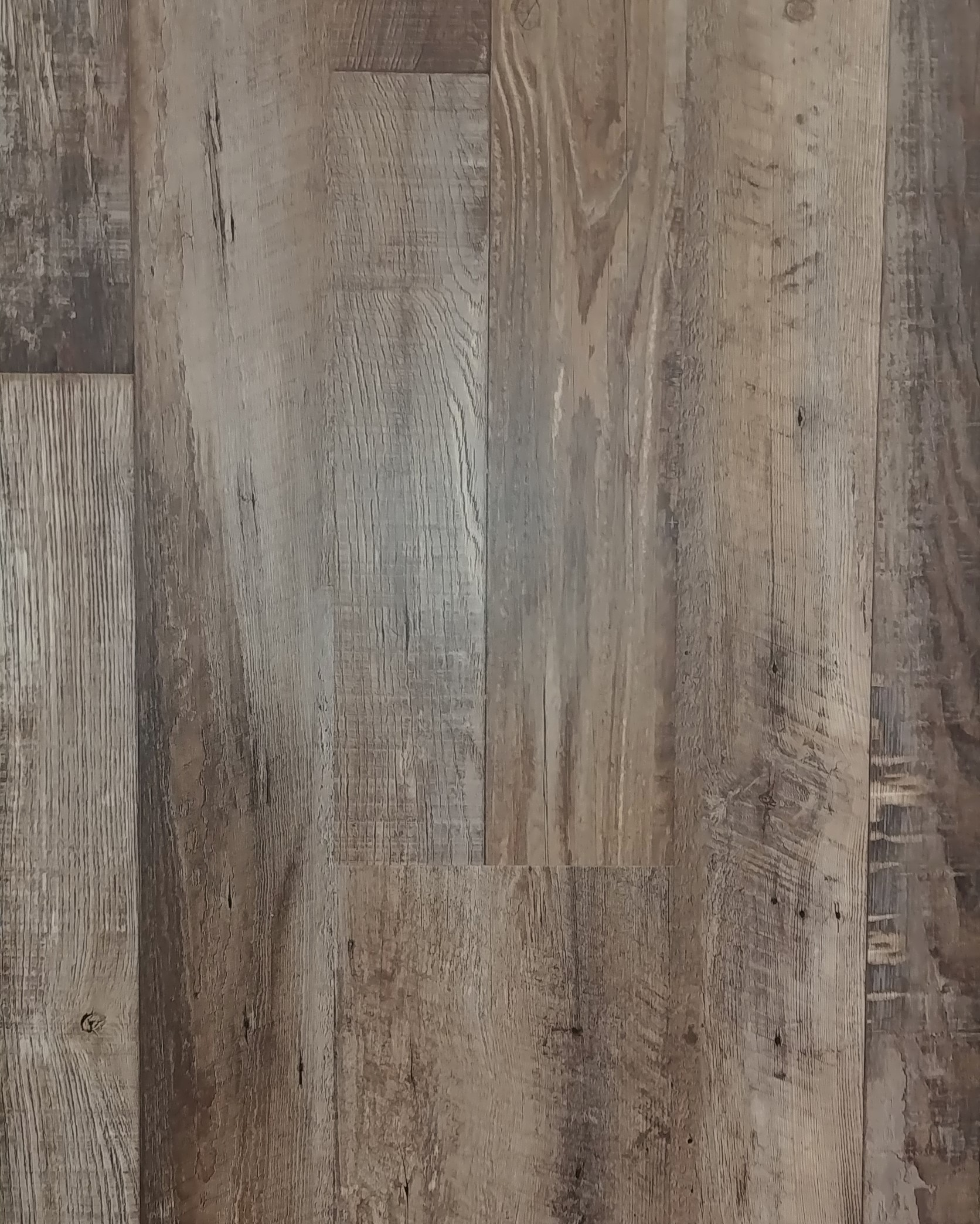 Builder's Choice, Redefined Pine   20mil