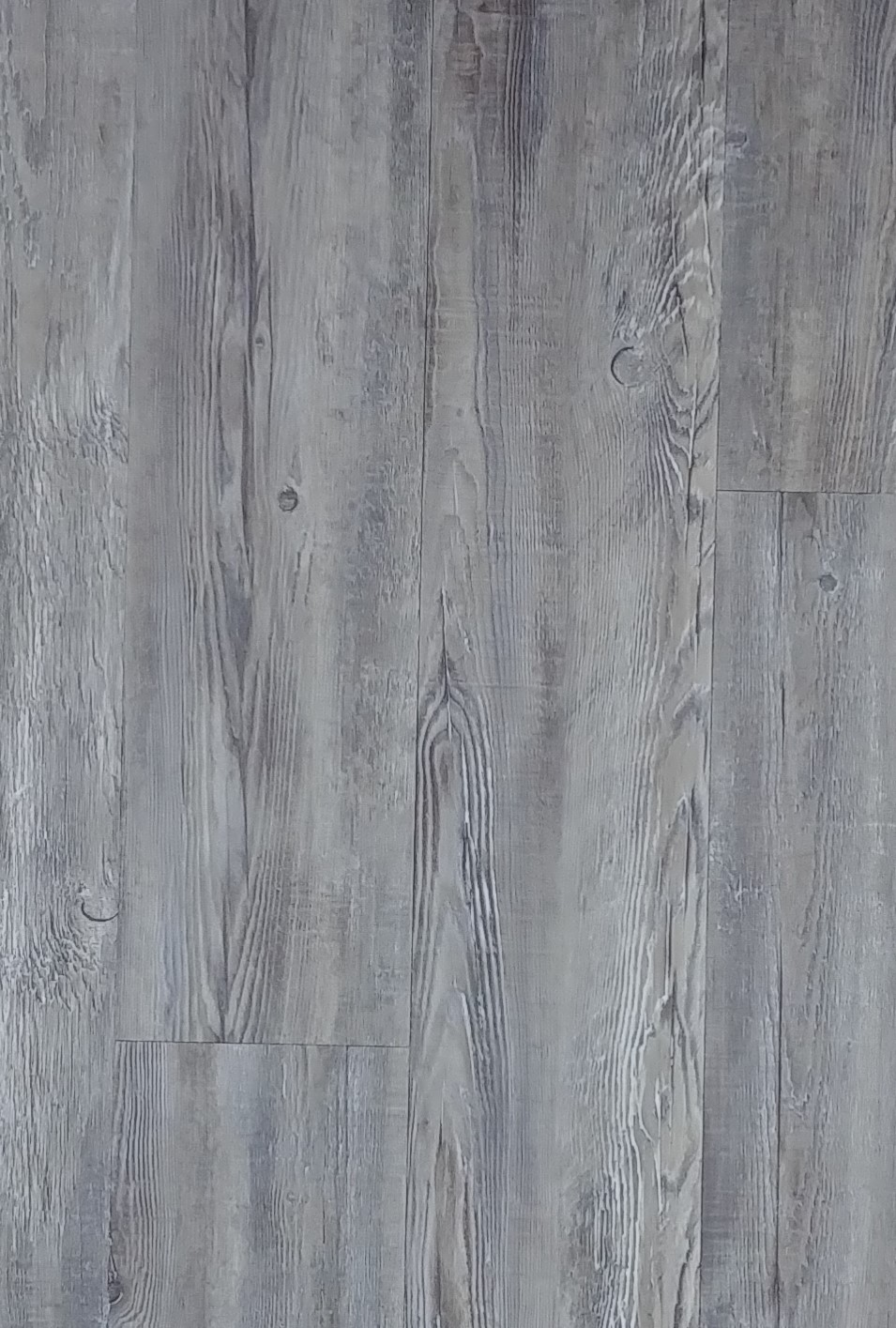 Prime Plank, #400 Weathered Barnboard     6mil