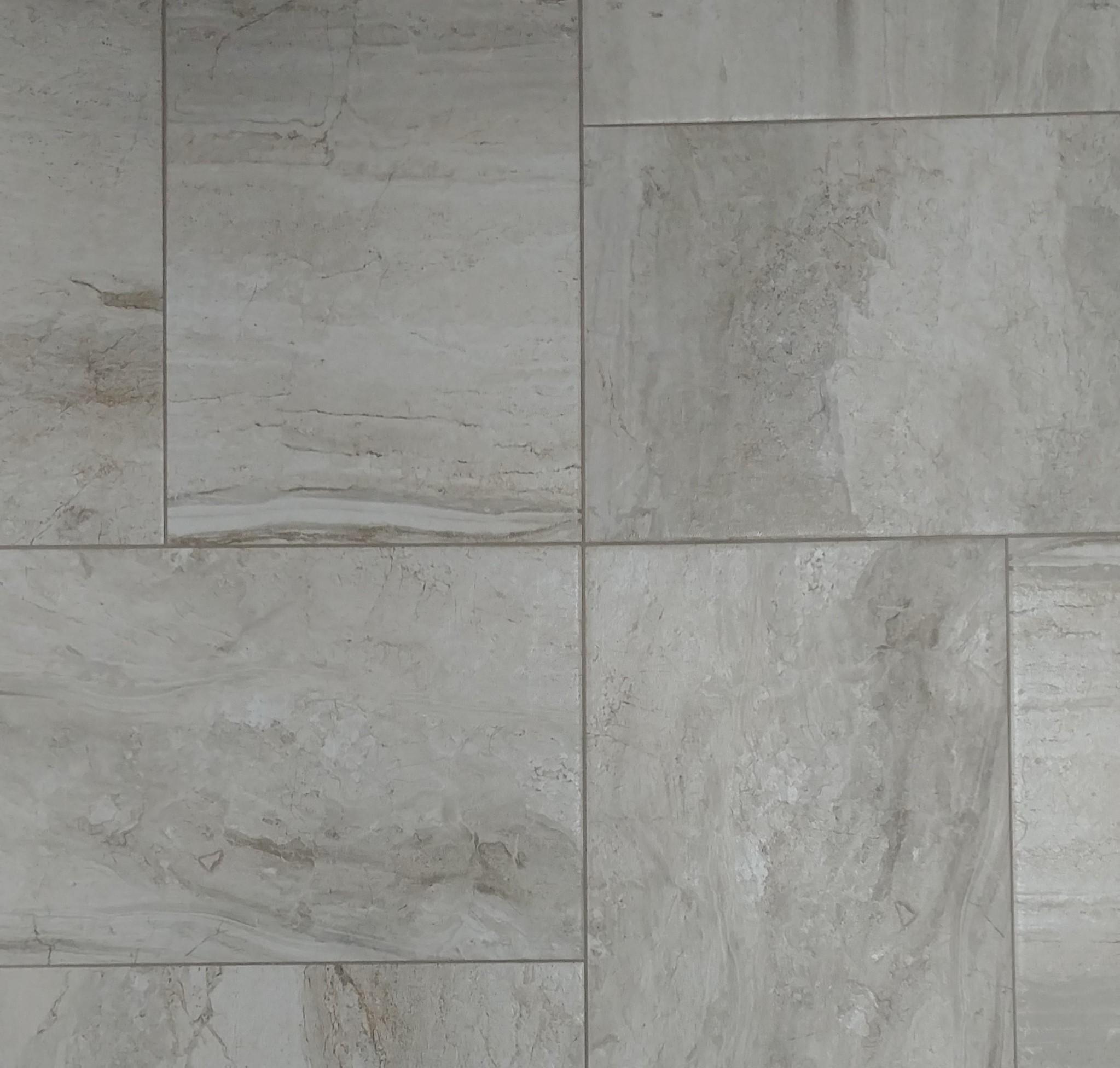 Amalfi Stone, Bianco Scala | 12