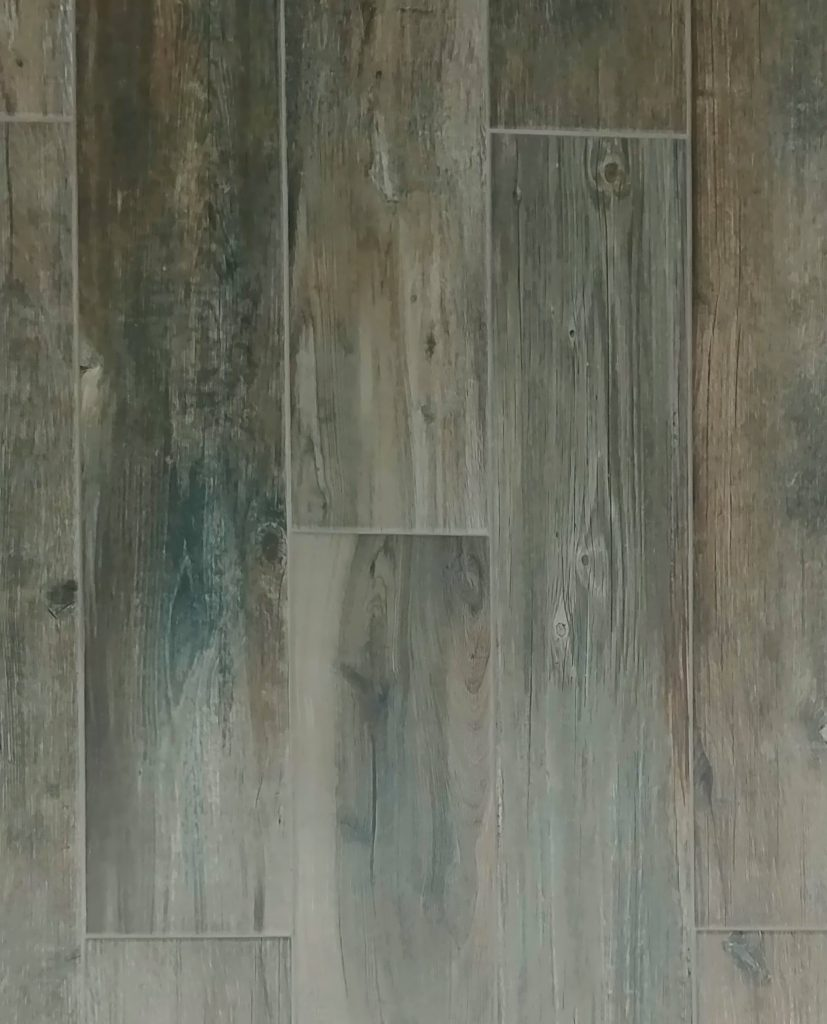 Magnolia Bend, Ozark Brown   6