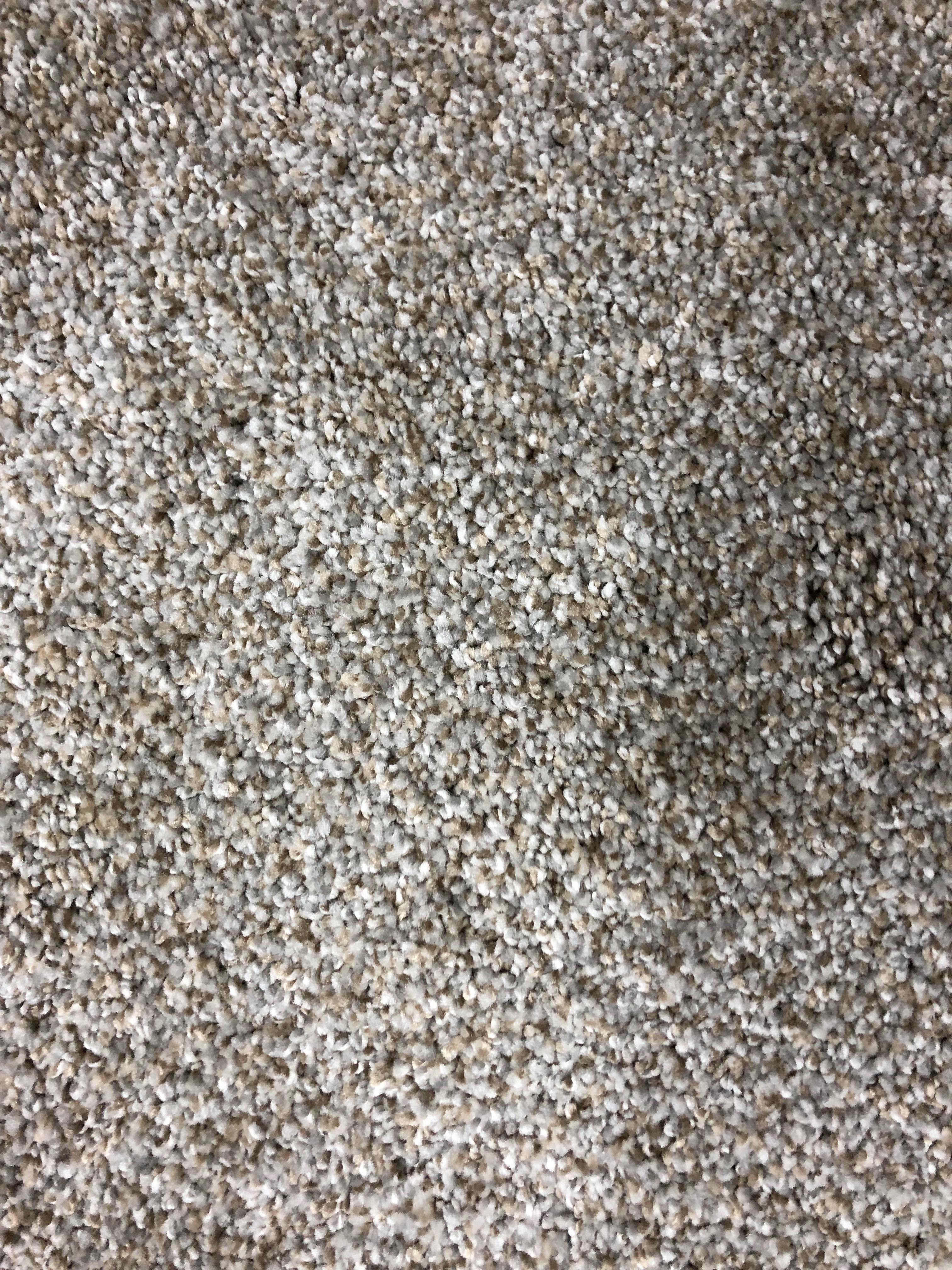 Easy Street, Iron Frost | Carpet Tile