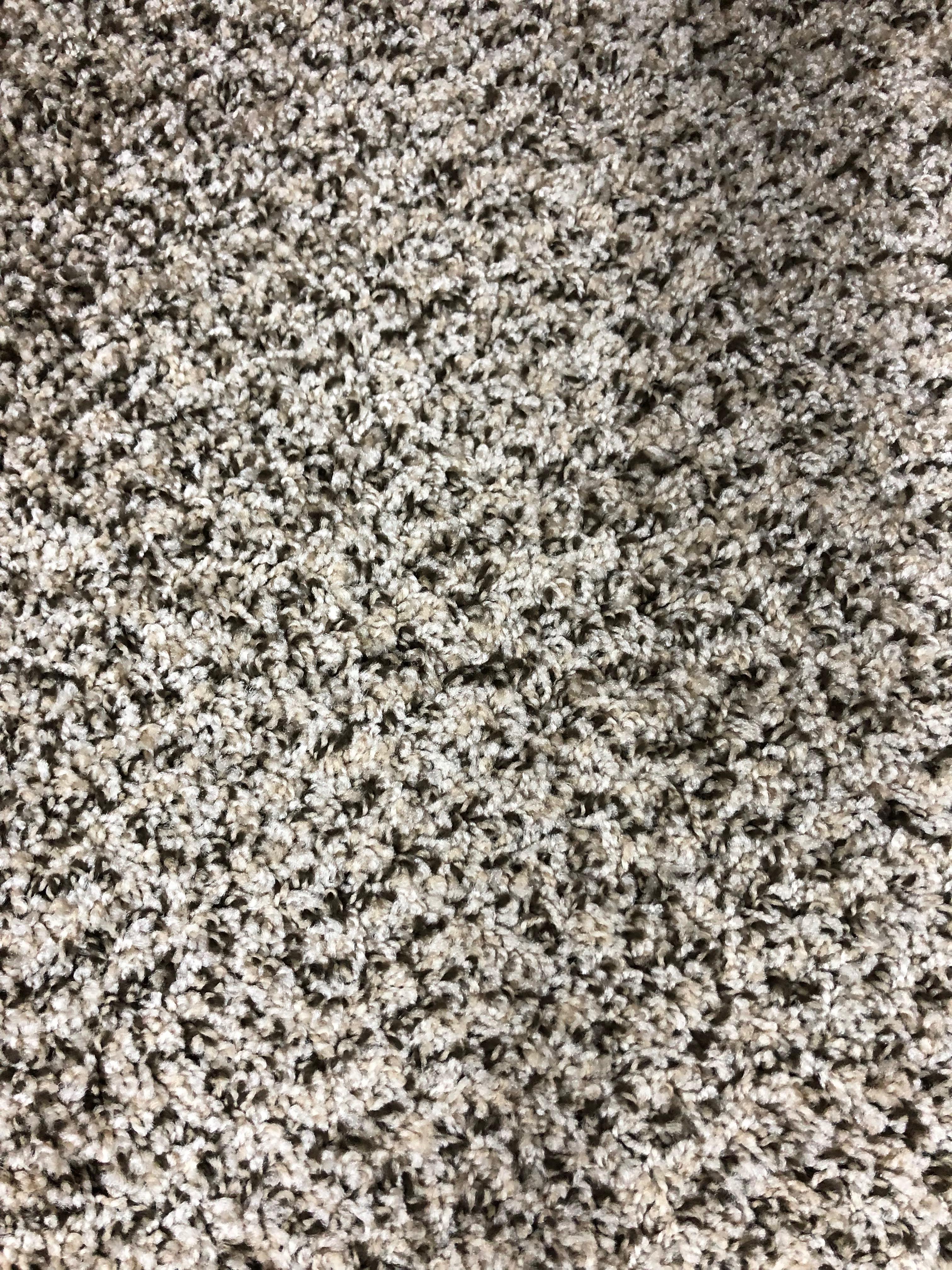 In a Snap, Crystal | Carpet Tile