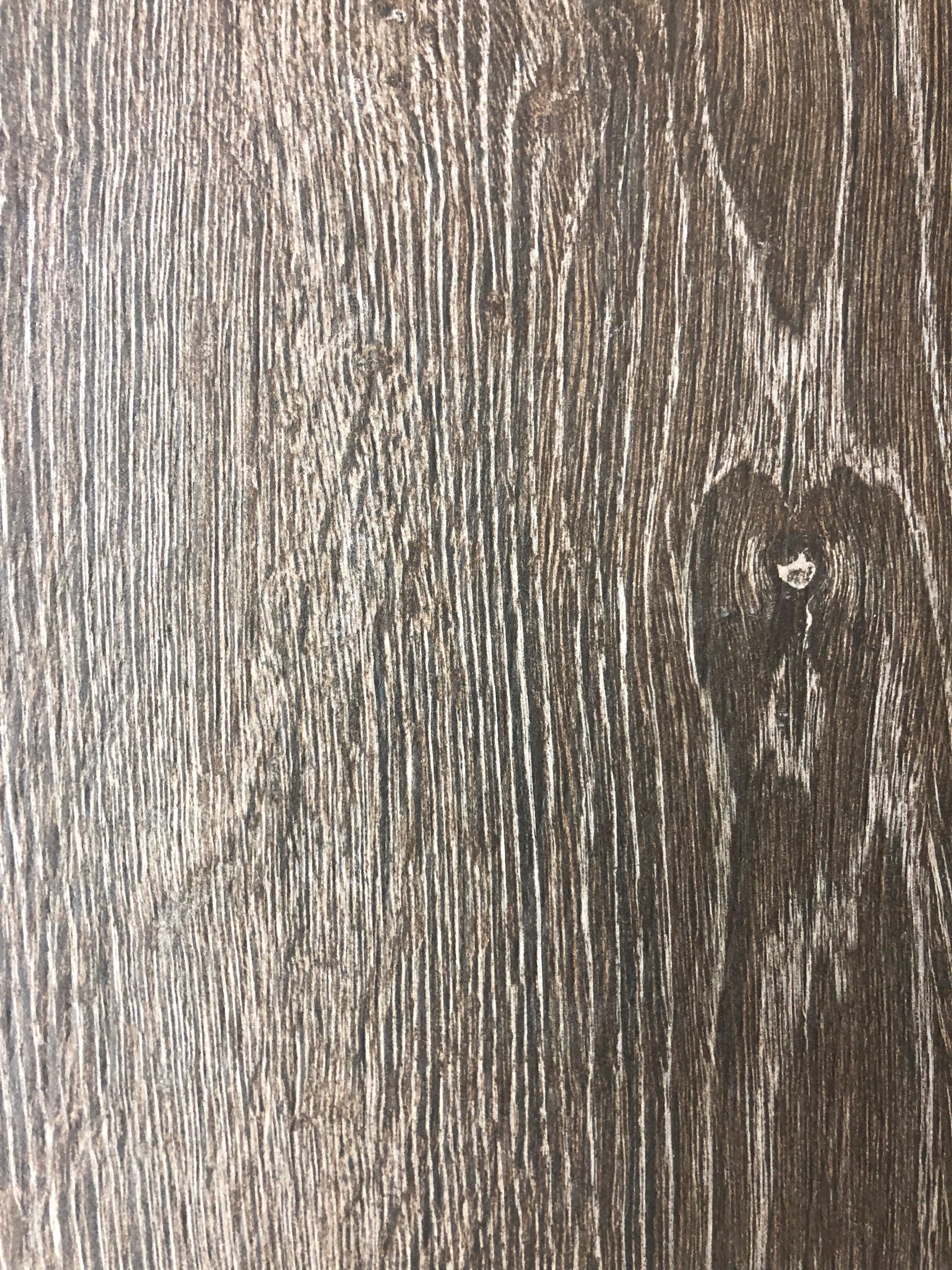 Texas Plank, Maron | 9