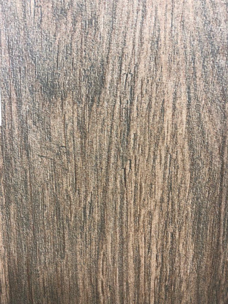 Willow Bend, Smokey Brown | 6