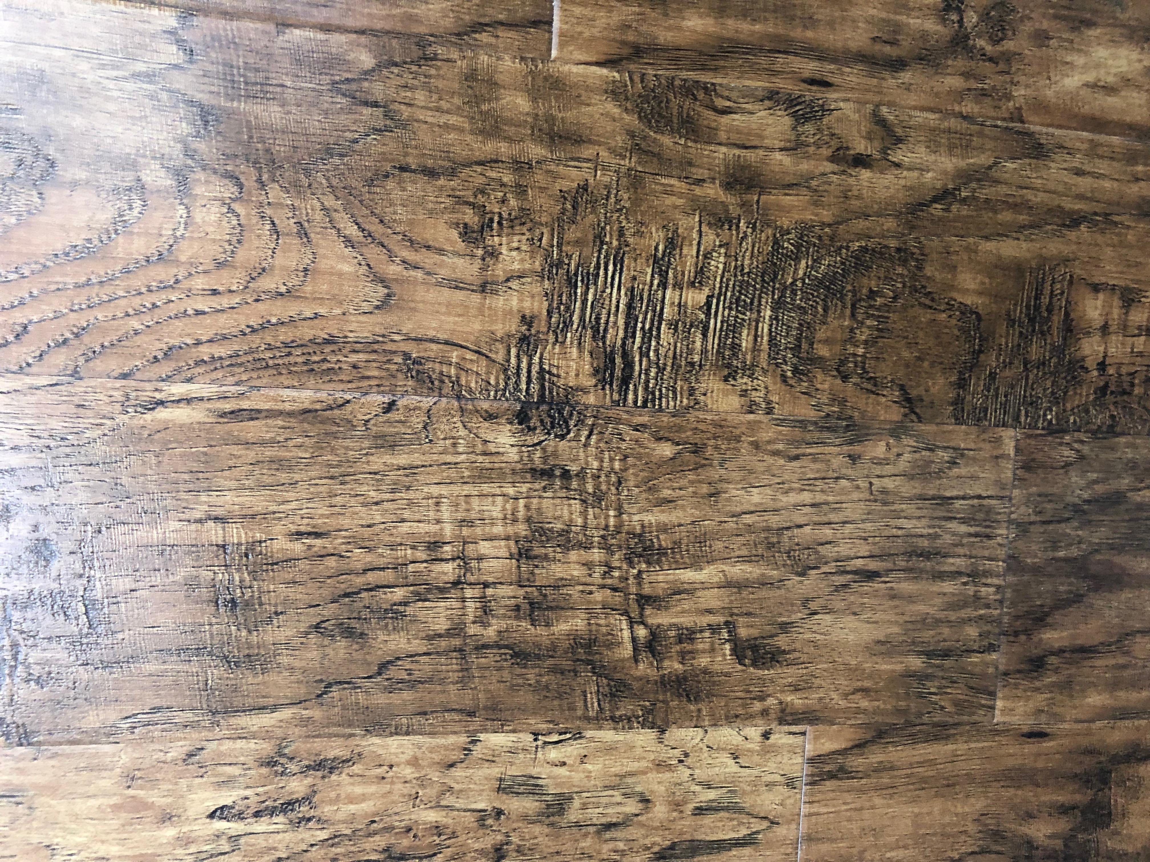 Art Select EW03, Hickory Nutmeg   30 mil
