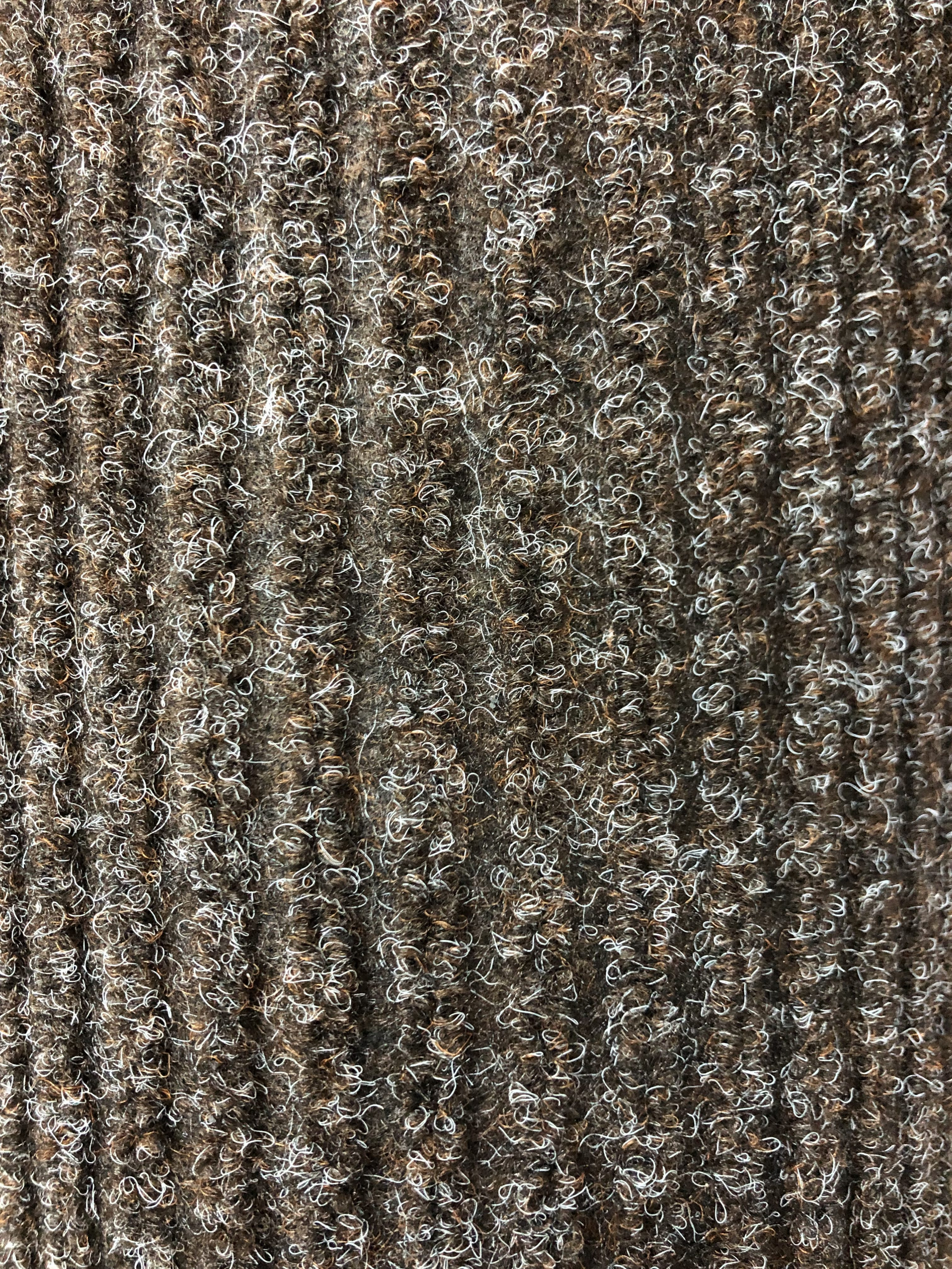 Inspiration II, 127 Otter Brown | 12' Wide