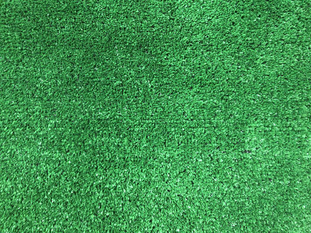 Value Grass, Green | 6' Wide