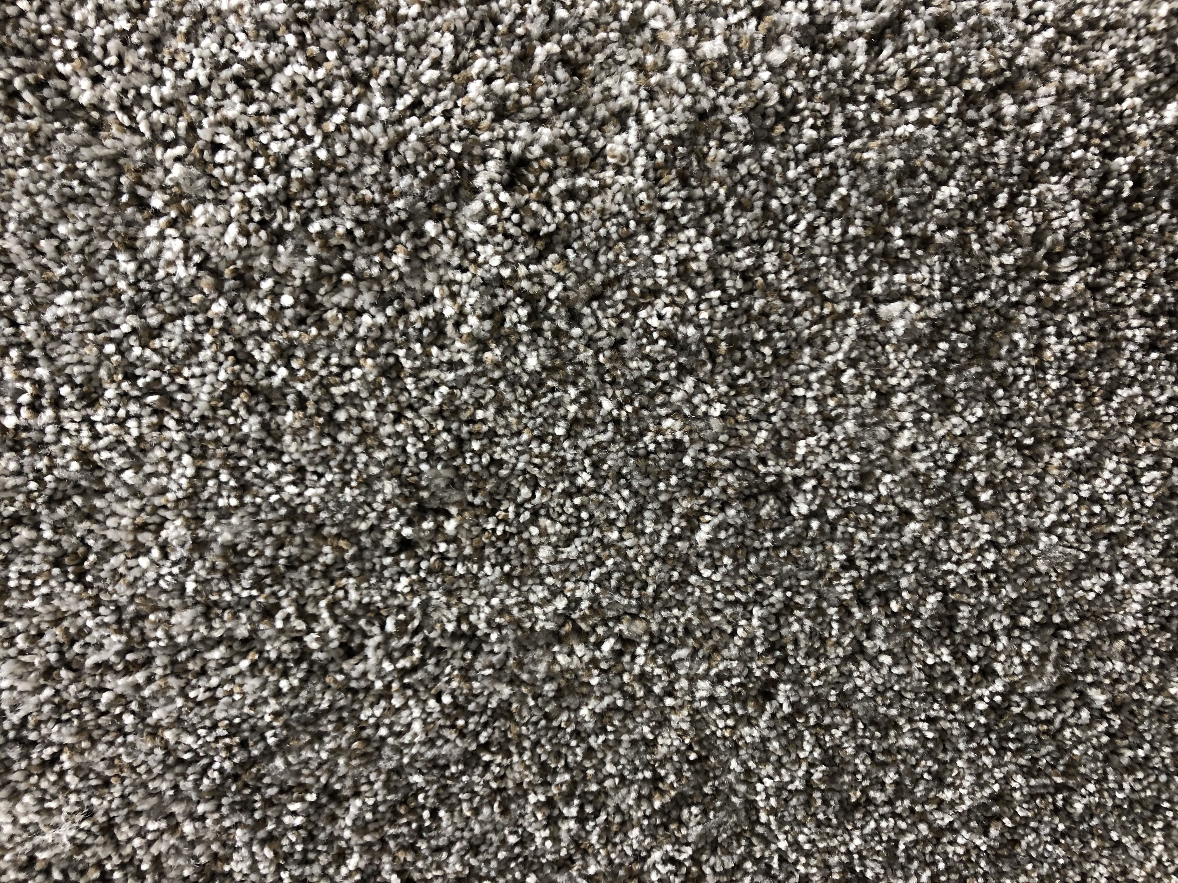 XZ170, Brushed Nickel 520 | 12' Wide