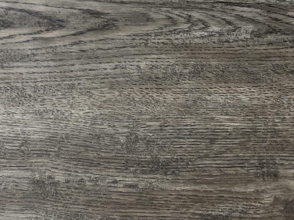 Value Core, Farmhouse Oak   12mil with Pad