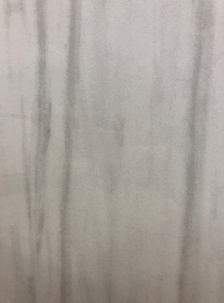 Cortina, Pegassus White Polished | 12