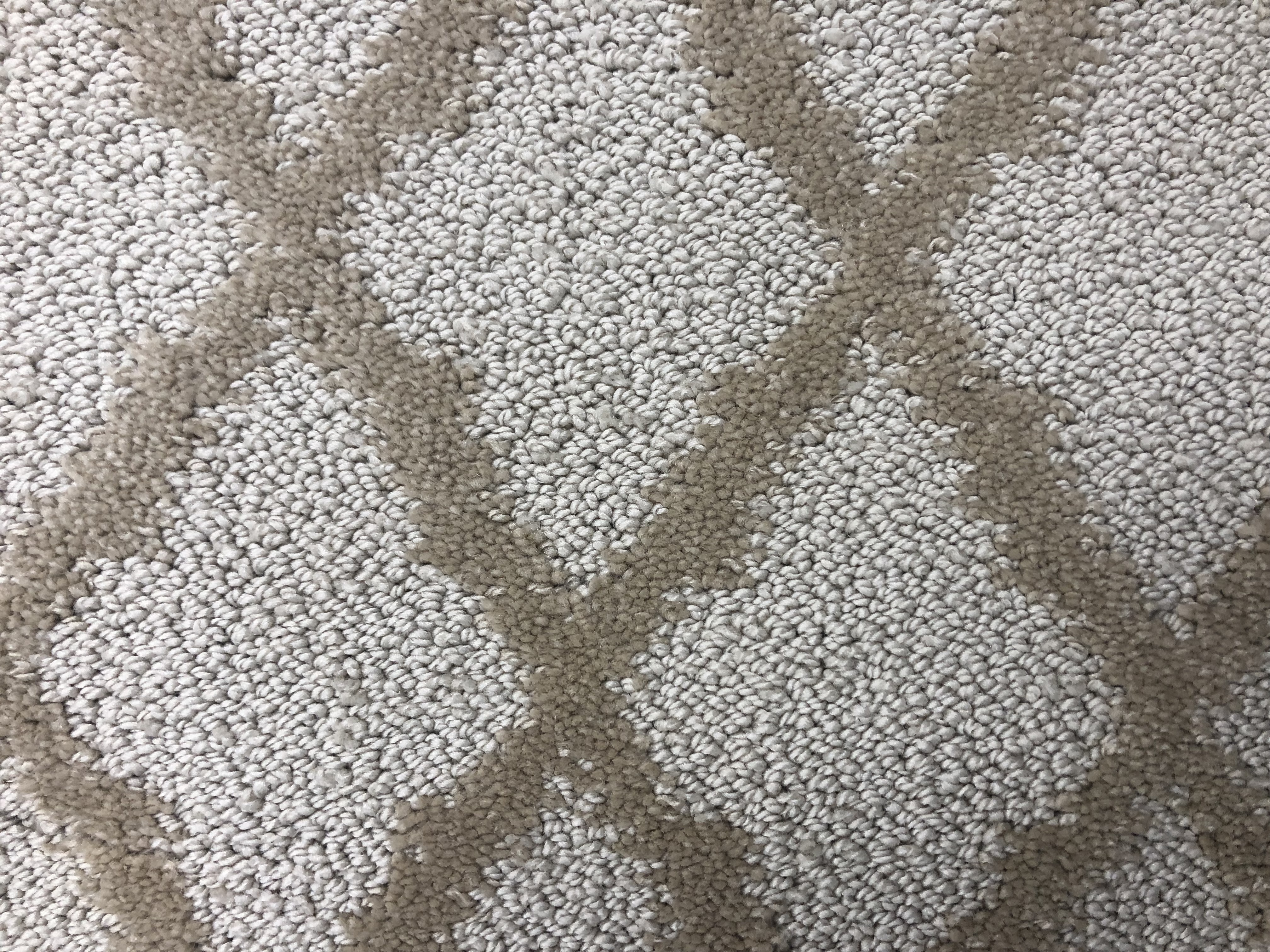 Global Chic, Moroccan | 12' Wide