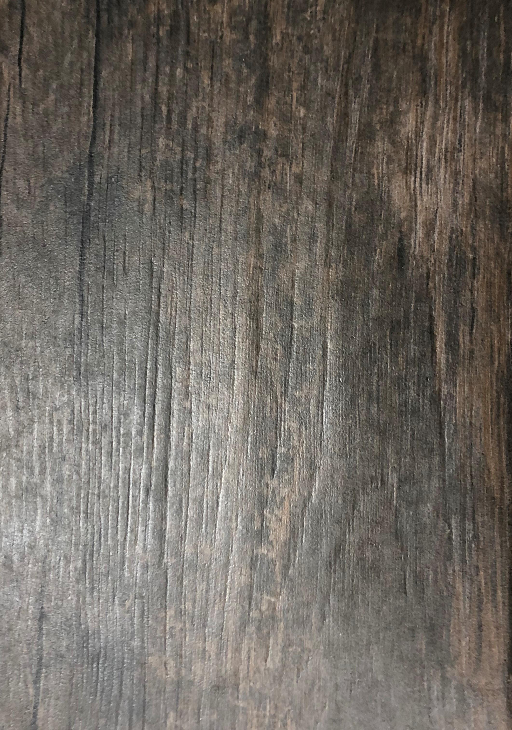 Railwood, Brown | 8