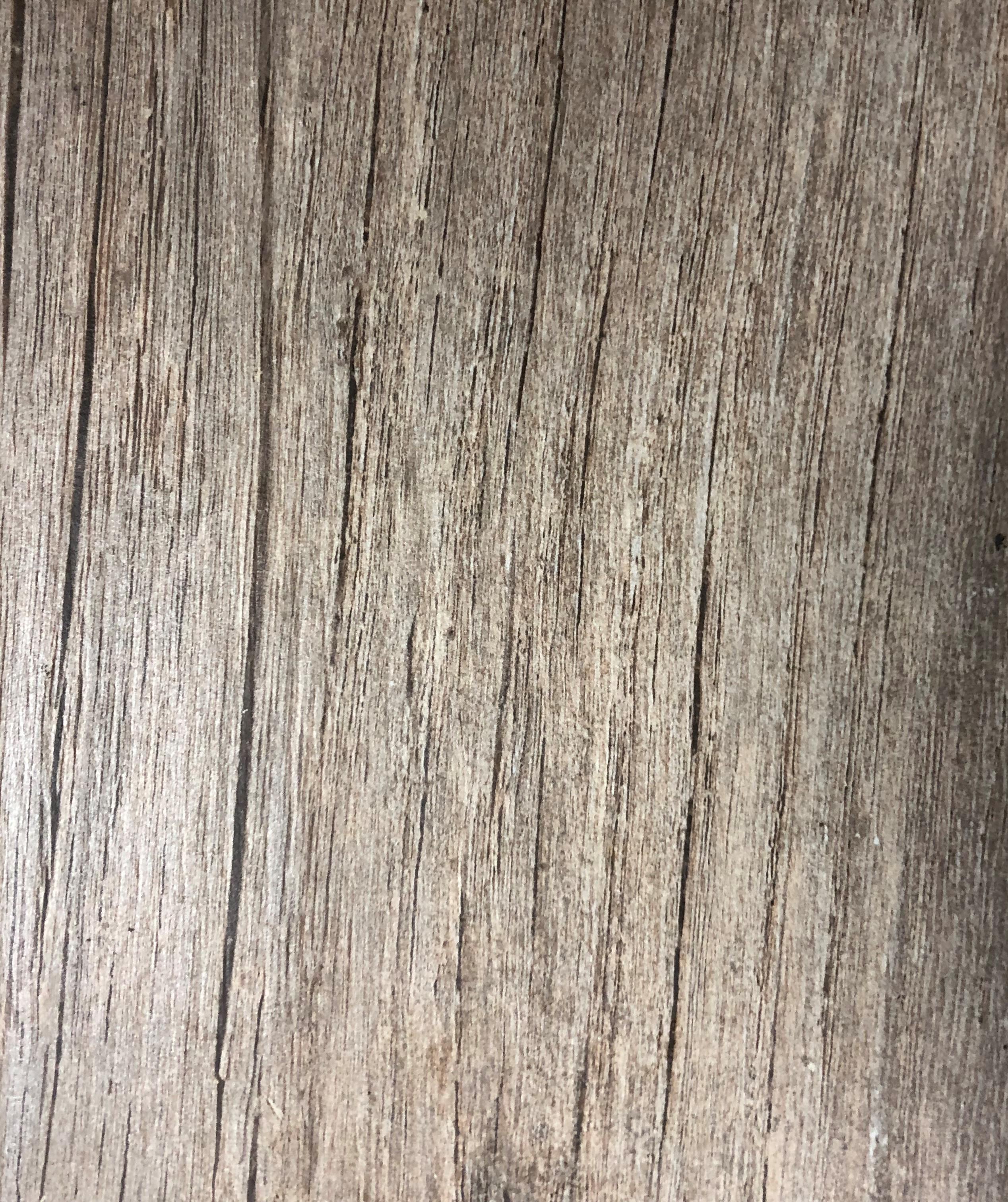 Railwood, Natural | 8