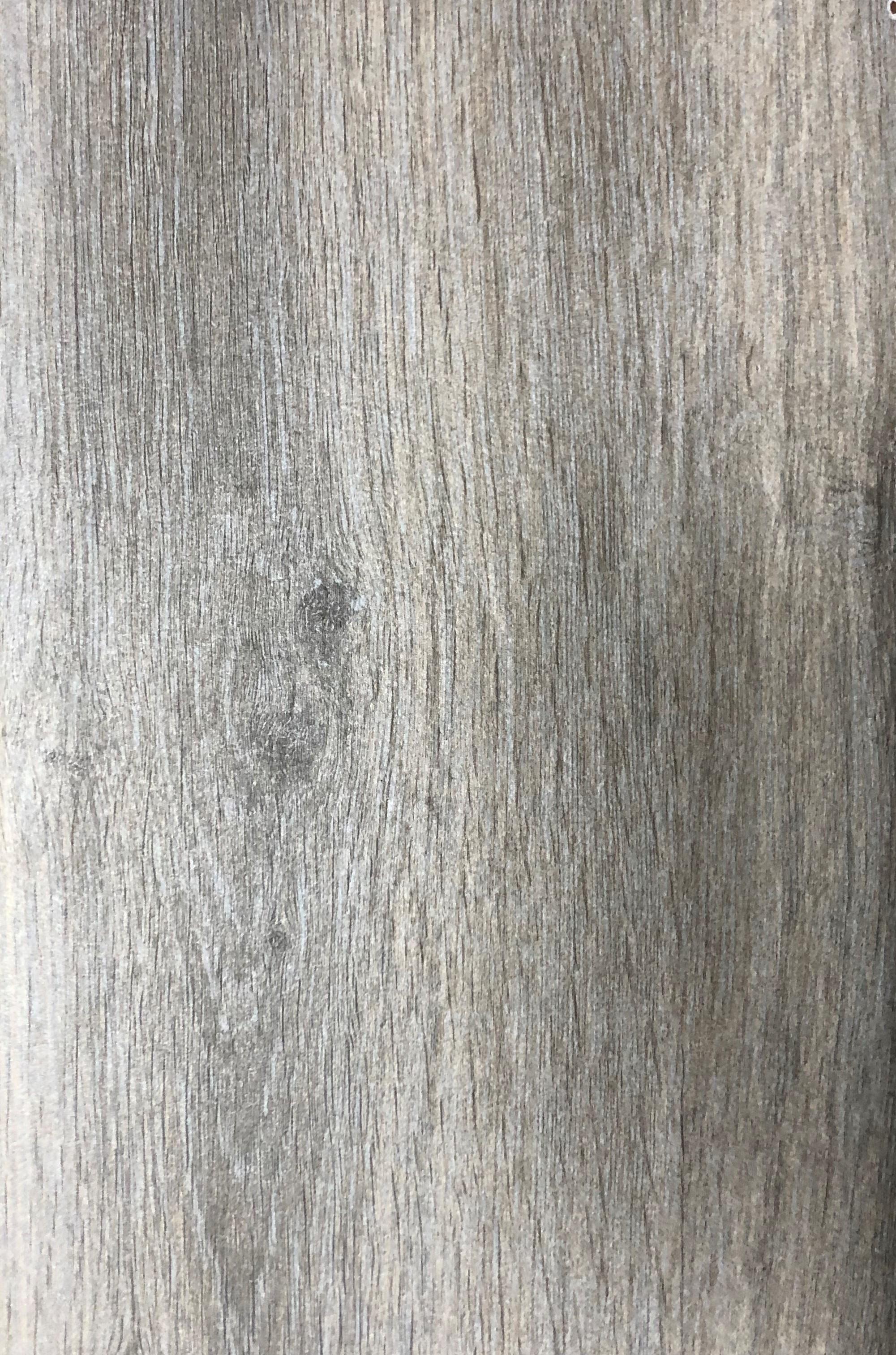 Rainforest, Gray | 8