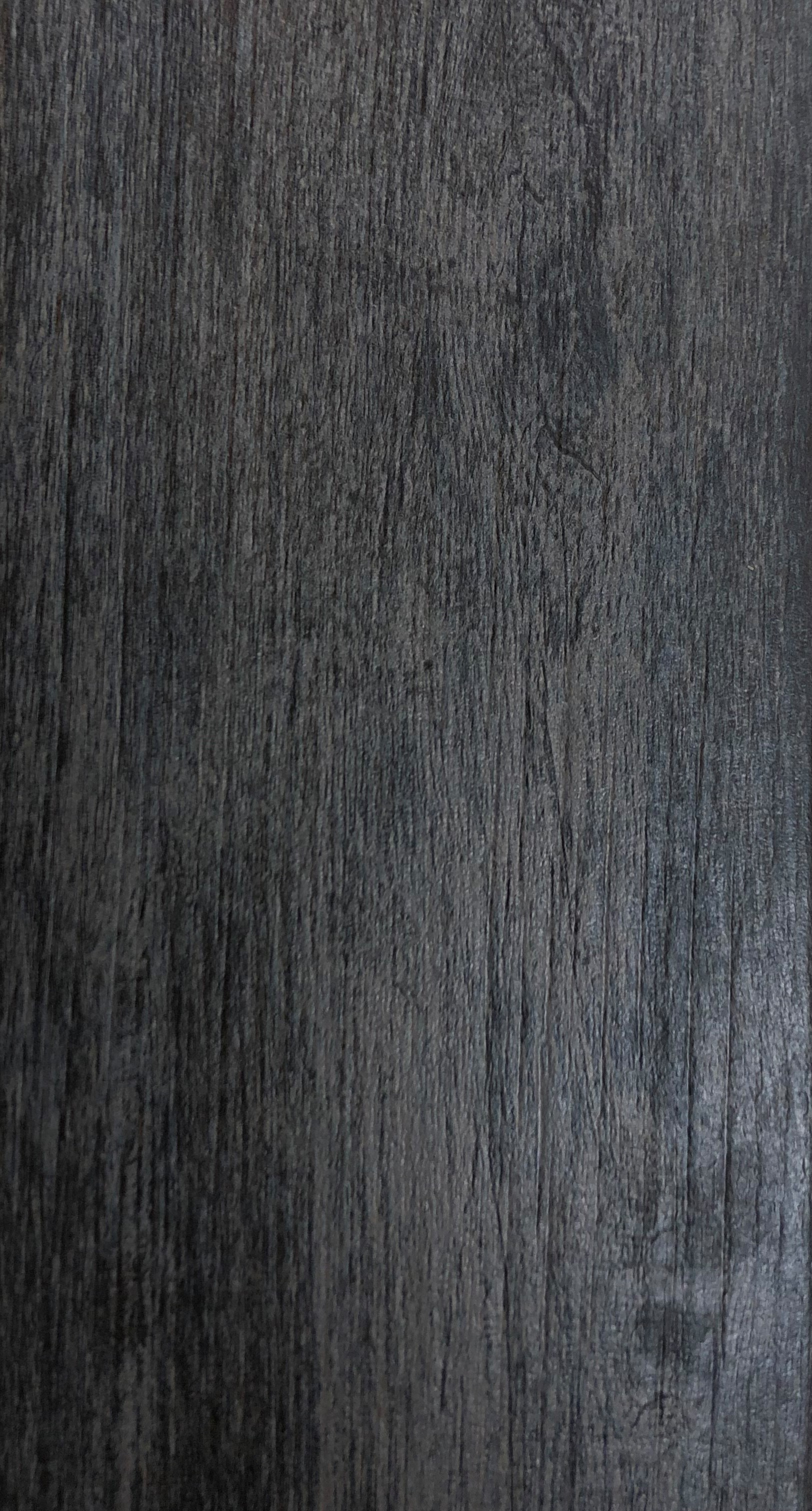 Sunwood Pro, Centennial Grey | 7