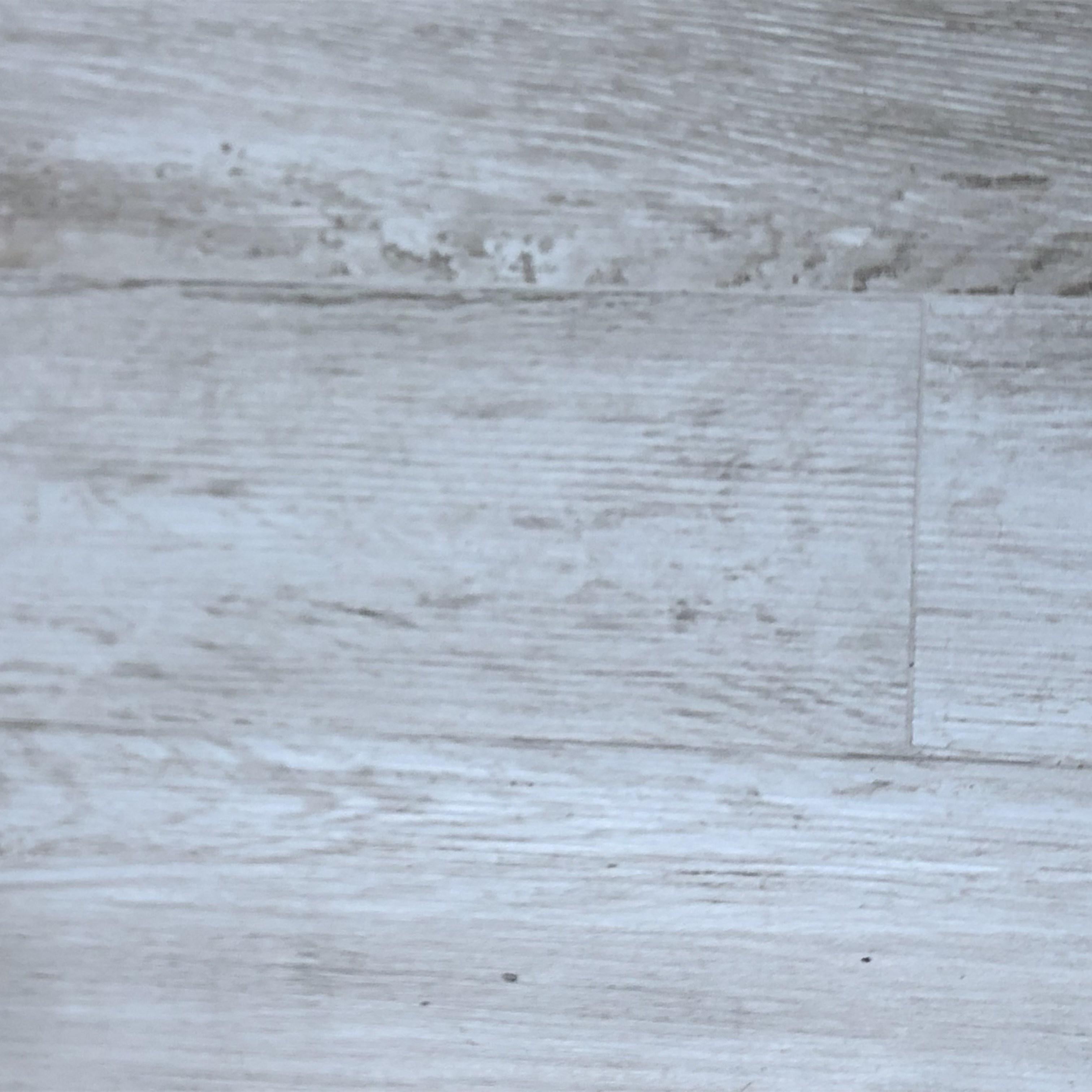 Timberwood, Weathered Ivory | 7.5
