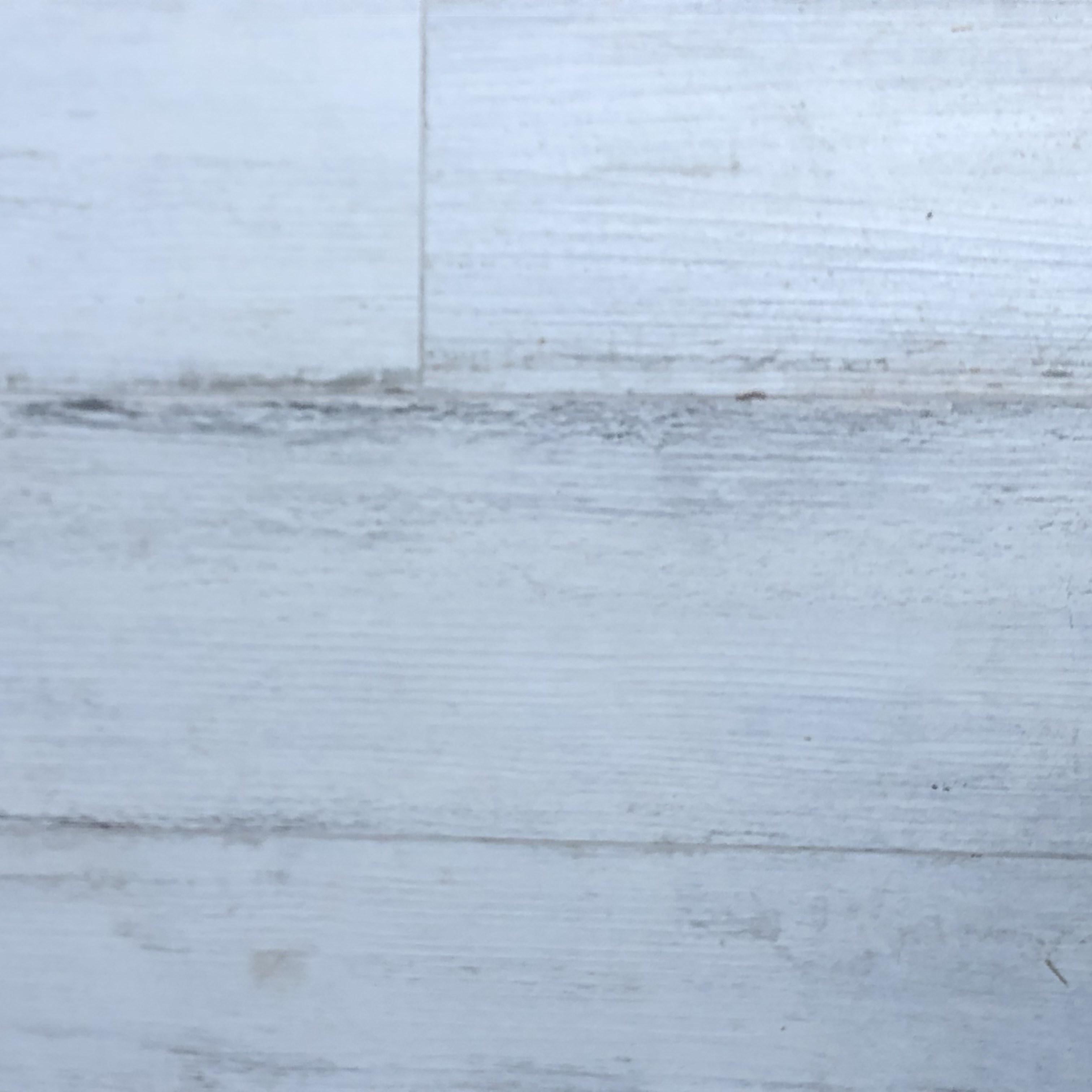 Timberwood, Weathered White | 7.5
