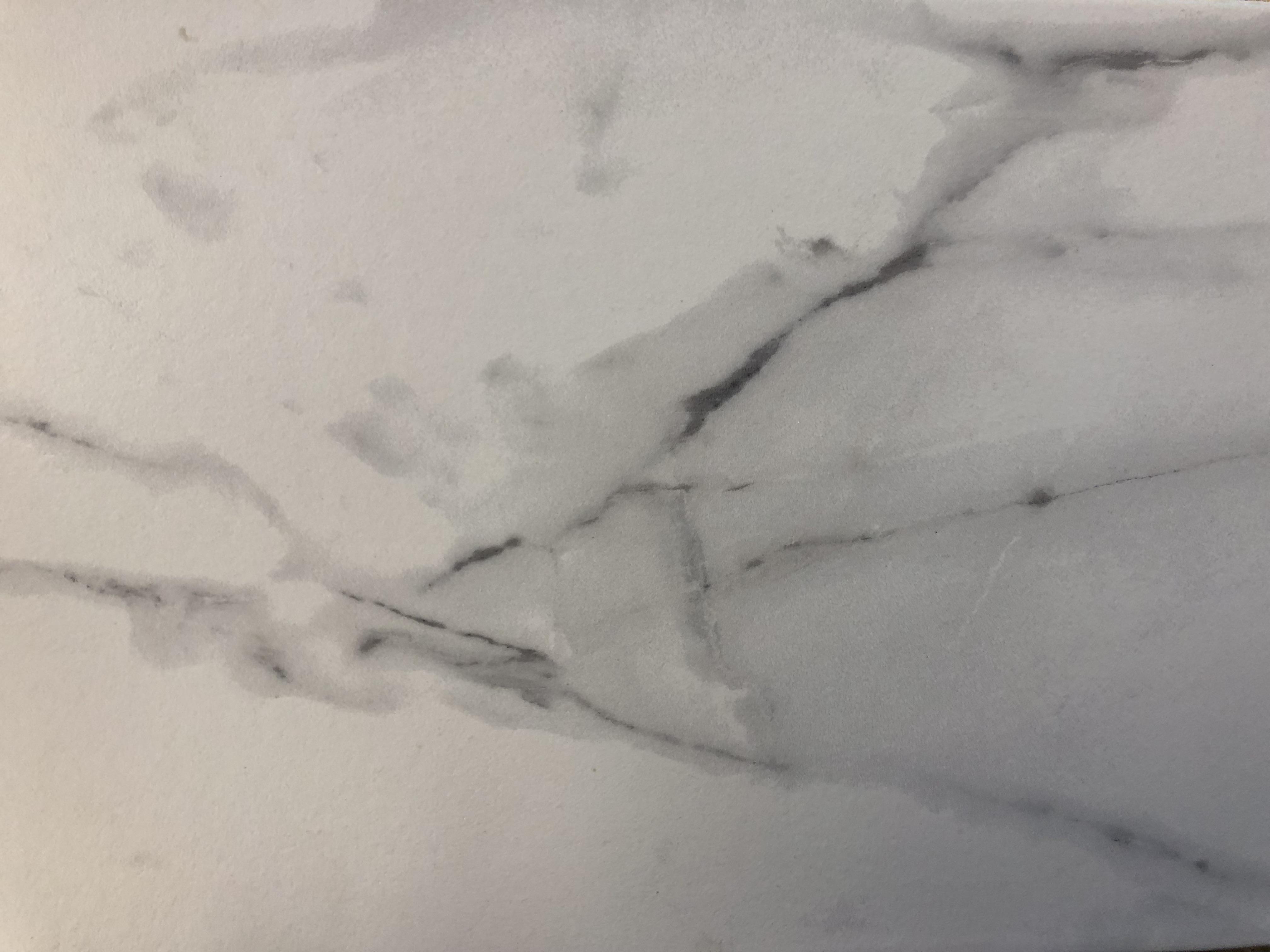 White Glacier, Blanco | 12