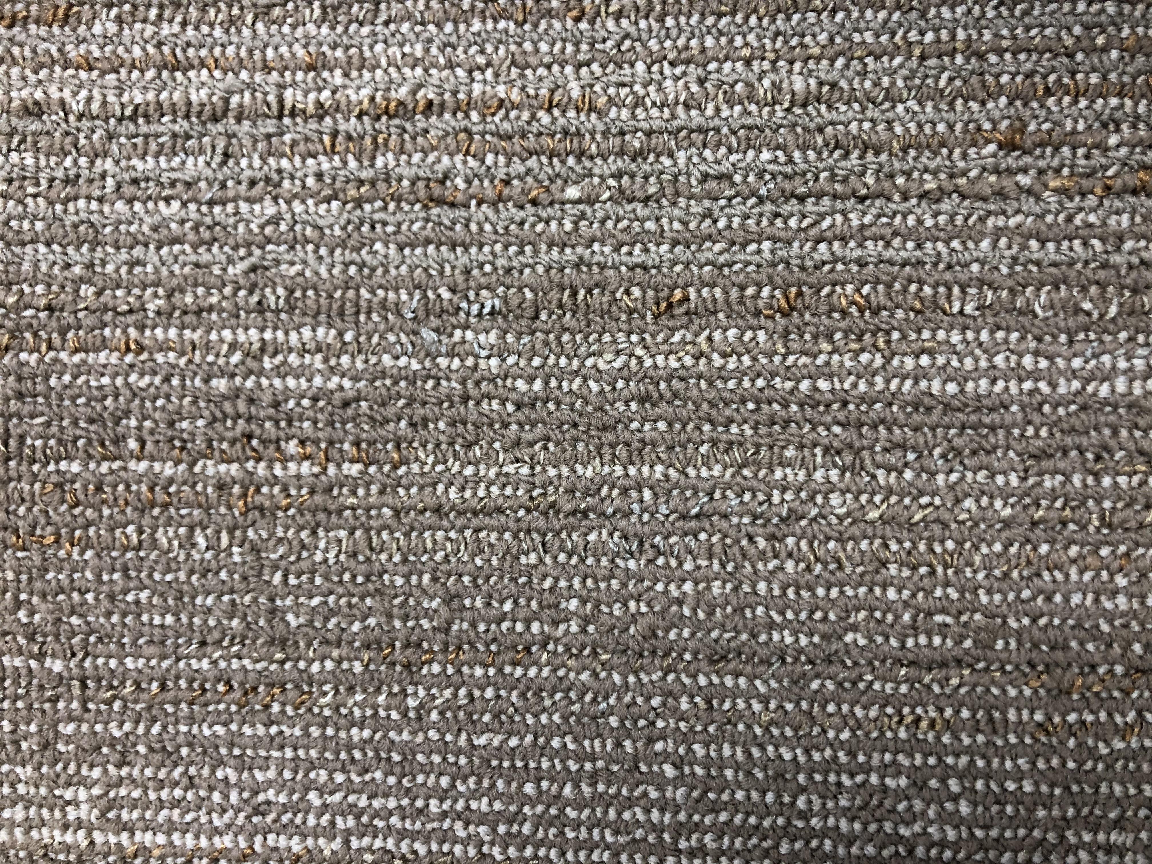 Quartz Tile, Beige | 5 sq.yds./ctn