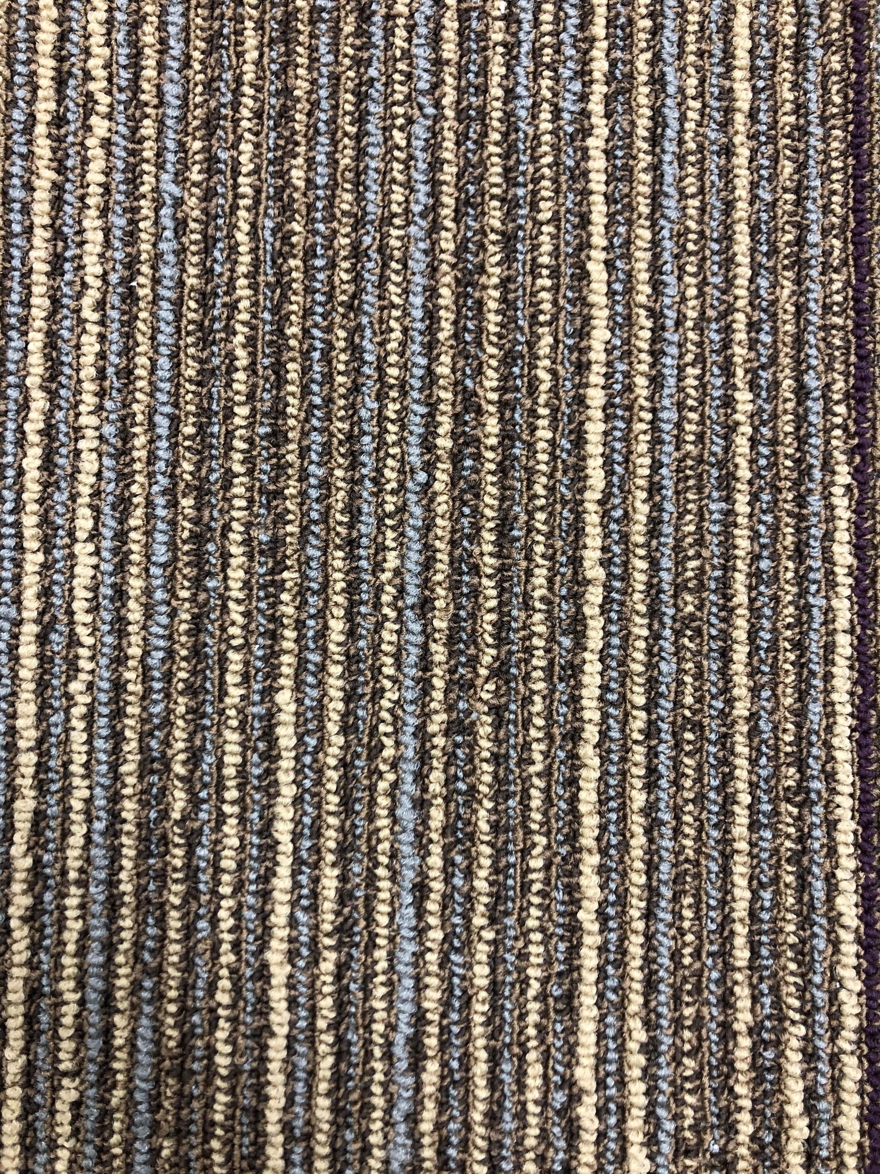 Vast Tile, Gold | 5.3334 sq.yds./ctn