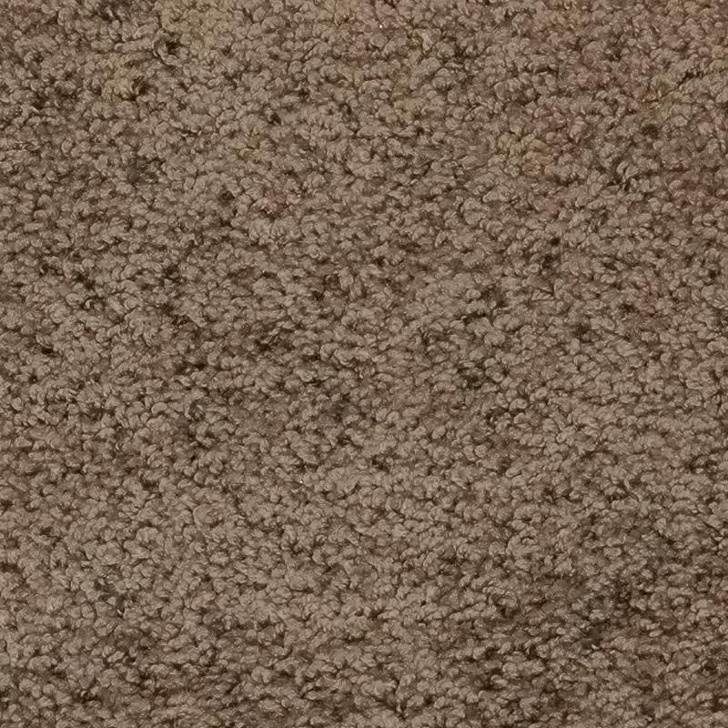 Cc Carpet Texas Carpet Vidalondon